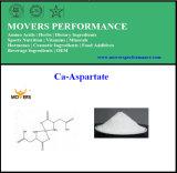 Alta qualità del rifornimento della fabbrica con l'Ca-Aspartato di prezzi bassi