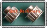 Xl037 (5.08mm) Ruedas dentadas para 9.53 Ancho del cinturón
