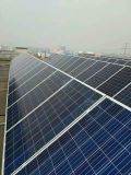 Panneau d'énergie solaire de la qualité 20W