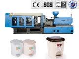Basura Bin Injection Molding Machine 400ton