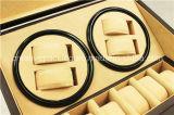 Моталка вахты Китая оптовой продажи 4+6 деревянная автоматическая