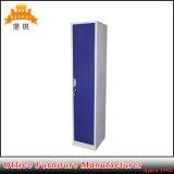 يعزل عمليّة بيع حارّ بسيط أحد باب معدن [شنج رووم] خزانة