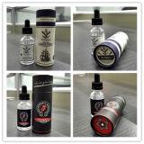 GroßhandelsEjuice für E-Zigarette 30ml, Dampf Ejuice flüssige ursprüngliche Gefühl E-Flüssigkeit, Flüssigkeit des Qualitätsgefühl-E mit MSDS Bescheinigung