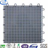 High Level Outdoor Basketball Court Sport Flooring