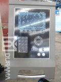 Dobladora plegable del freno de la prensa hidráulica del CNC, máquina plegable