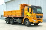 Camion à benne basculante de Beiben V3 à vendre