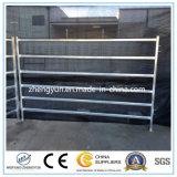 熱い販売の安い牛パネル、使用された馬のパネル、電流を通された塀のパネル