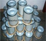 1621938400/99, separador de petróleo 2906075100 para o compressor da C.A.