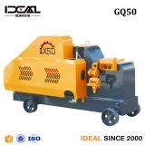 4KW máquina de corte de arame de aço de construção/ Vergalhão de corte para venda