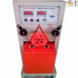 Indução da Máquina Pre-Heating para condutores eléctricos