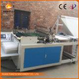 Bolso de la burbuja de aire de Fangtai Ftqb-1500 que hace la máquina (CE)