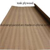 Chinesisches Hersteller-Fantasie-Furnierholz mit Qualität