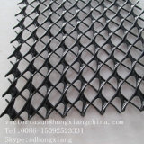HDPE тканого Geotextile Geonet с