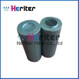 0500D010bnhc filtre hydraulique en acier inoxydable
