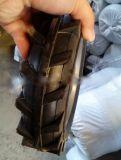 De pneumatische Rubber LandbouwBand van het Wiel voor het Gebruik van de Tuin en van het Landbouwbedrijf