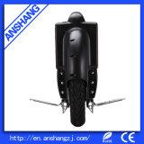 각자 균형을 잡는 스쿠터 바퀴 Hoverboard 1개의 전기 Driftting 스쿠터, 중국 공장