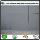 Не асбестовых волокон цемента настенной панели усиленные цемента системной платы
