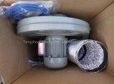 1290 플라스틱, 플렉시 유리, 고무, 직물을%s 1390년 Laser 조각 또는 절단기