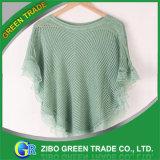 ニットの染まることのための粉形式の緑SuのMulti-Effect磨くエージェント