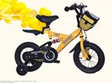 Bike велосипеда младенца 201712inch/велосипед малышей