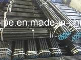 Câmara de ar de caldeira estirada a frio do aço sem emenda de ASME SA213 T11/T12