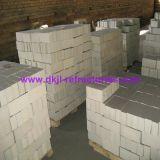 Resistente al ácido refractario ladrillo para chimeneas industriales