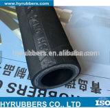 Mangueira hidráulica flexível de alta pressão com a mangueira de R1 1sn