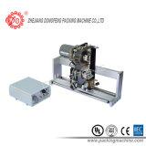 Machine d'imprimeur de codage de date (HP-450)