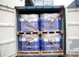 供給の毎日の化学洗浄力がある原料LABSA 96%