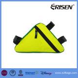 Велосипед треугольник рамы подушки безопасности велосипедного движения верхней части трубы треугольник чехол подушки безопасности