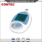 De Meter van de Glucose van het Bloed van Contec met Functie Bluetooth