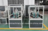 Belüftung-Wasserversorgung-Rohr, das Maschine/Strangpresßling-Maschine herstellt