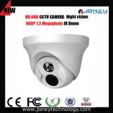 заводская цена высокое качество 960p HD Ahd камеры