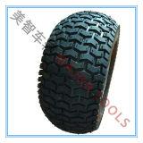 Pneus de reboque ATV de 20 polegadas Roda de borracha pneumática 20X10.00-8