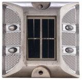 Goujon de la route : énergie solaire de style (LED)