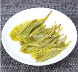 خضراء [موفنغ] شاي ثاني درجة