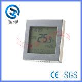 Controlador de temperatura da tela de toque do CE com de alta qualidade (MT-04)
