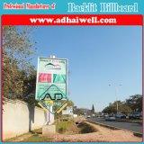 Backlit Billboard Advertising (W3 x H6)