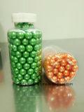 0.68 Paintball mayorista// Las bolas de paintball de Paint Ball
