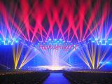 6PCS x 7r 단계, 나이트 클럽을%s 이동하는 맨 위 광속 빛 230W 이동하는 맨 위 빛