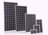 MonoZonnepaneel van de Module van de Zonne-energie het Zonne160W voor Zonnestelsel