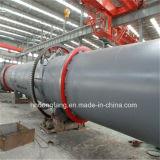Sale를 위한 중국 Direct Marketing Large Capacity Rotary Dryer
