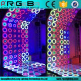 Stage Disco 61X61cm Dynamic Waterproof LED Dance Floor