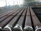 La norma ASTM A192 frío llamado tubo de acero sin costura para tubos de calderas