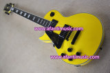 Левый тип типа руки/Lp изготовленный на заказ/гитара Afanti электрическая (CST-207)
