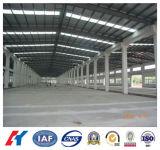 Blocco per grafici della struttura d'acciaio per la costruzione del workshop (KXD-SSW90)