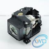 SANYO PLCXe32 PLCXw50 PLCXw55 PLCXw55A PLCXw56のためのHousingの互換性のあるProjector Lamp Bulbs 610-330-4564/Lmp107