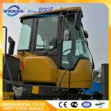 Caricatore L956f L956fh LG956L LG956 della rotella di Sdlg del macchinario di costruzione da vendere