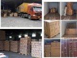 Entrepôt Storage et Shipping Agent From Guangzhou vers Brisbane, Australie