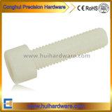 Plastic Nylon Fastener / Nylon Screw / Nylon Nut / Nylon Washer